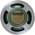 Celestion G12M Greenback 12