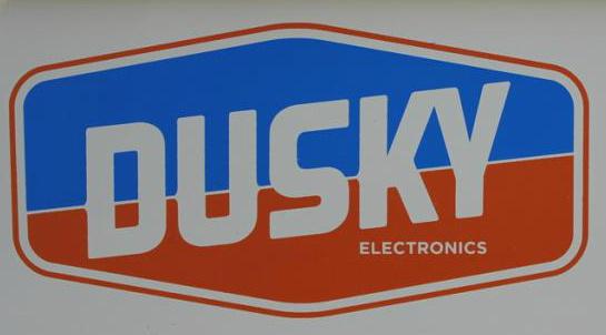 dusky-electronics.jpg